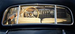 When Cadillac was King (Steve Corey) Tags: cars mi detroit style class cadillac explore kingoftheroad americasbest classiccadillacs