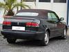 03 Saab 900 II CTS ´96-´98 Verdeck sbr 03