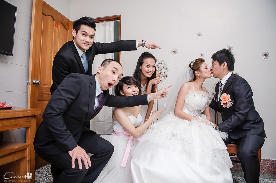婚禮紀錄_110