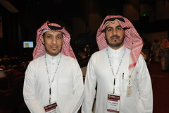 Jubail 2nd International City Planning Forum (Spatial Conferences Company) Tags: city hall industrial conference jubail 2014        fanateer