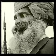 Rajasthan .. India