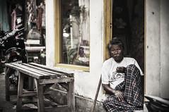 (jasmine monrouxe) Tags: street travel portrait bali indonesia lens photography 50mm nikon asia candid jasmine documentary style portraiture 18 standard d90 monrouxe