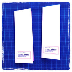 "Gift Cards for Cathay Pacific's Flight Attendants aboard Flight CX261 - 20MAR12. (- underway) Tags: cathaypacificairwayslimited flightattendants cx261 compliments wendy alison cherinelim directorservicedelivery cathaypacificcity hkia 8scenicroad recognition values appreciation family assessment estimate appraisal ceo cabincrew march2012 isd ism senior purser cx26120mar12 flightcx261 missingletters giftcardsdiverted businessclass 20march2012 hongkong pariscdg novotelparisestbagnolet carolism aircraftboeing747upperdeckcabin seniorwendy purseralison alice businessclasscabin cxstrategicplanning memorableflight best chinese thai ismcarol greetings airhostesses ismcarolfrommalaysia strategicplanningcherinelim seniorwendyfromthailand ismcherinelim purseralisonfromhongkong fauexcodoralai discrimination discriminationagainstwomen ""thewomenfoundation research collaborate change"" stevewondersong legacy femaleassociation females equalopportunitiescommissioneoc flightattendantsunionfau wendyblanchette struggletogetfreeofrestraint womenomics airhostess"