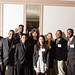 PROMES Banquet (88 of 70)