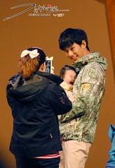 Kim Soo Hyun Beanpole Glamping Festival (18.05.2013) (125) (wootake) Tags: festival kim soo hyun beanpole glamping 18052013