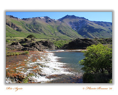 ARG-NQN-Ro Agrio0 (fbflickr) Tags: patagonia argentina ro neuqun copahue caviahue agrio
