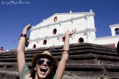 IMG_8645 (jorgemejia) Tags: festival arquitectura colonial colores granada nicaragua casas poeta poesía fipg