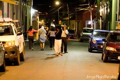 IMG_9357 (jorgemejia) Tags: festival arquitectura colonial colores granada nicaragua casas poeta poesía fipg