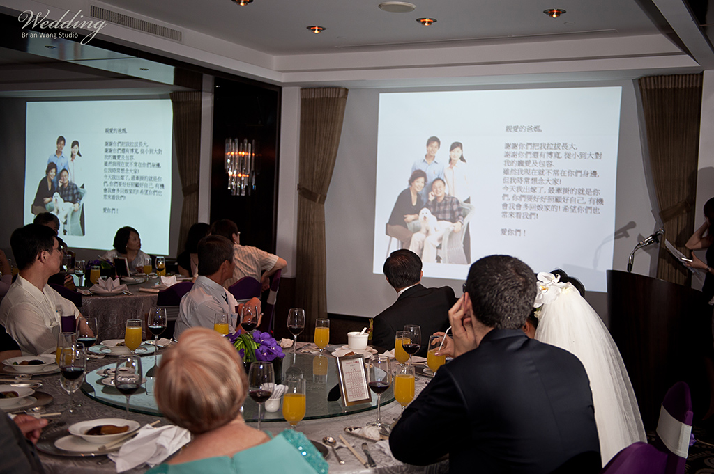 '婚禮紀錄,婚攝,台北婚攝,戶外婚禮,婚攝推薦,BrianWang,世貿聯誼社,世貿33,189'