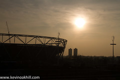 Olympic stadium sunset London (www.kevinoakhill.com) Tags: sunset sun jason hot laura male men london bike set female cycling march rainbow women track king open kate stadium katie 14 bikes indoor dani indoors valley lee revolution jersey series opening francois olympic temperature olympics 14th kenny rider olympicstadium velodrome stratford trott boiling 2012 riders archibald pervis 2014 trackcycling rainbowjersey velopark daniking jasonkenny revolutionseries olympicvelodrome lauratrott katiearchibald leevalleyvelopark francoisepervis