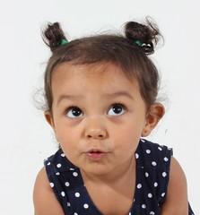 Book Infantil - Maria Eduarda (Fgabriela) Tags: book maria linda infantil criana menina