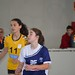CHVNG_2014-03-29_1067