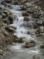 Cascade (Home Land & Sea) Tags: newzealand nz cascade pointshoot sonycybershot hawkesbay dsch3 napiertaihaperoad homelandsea
