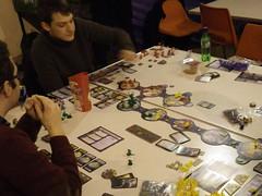 starcraft newcastlegamers ng20121229
