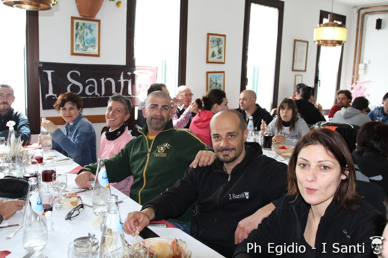 I SANTI Grappa Run 2014 (62)