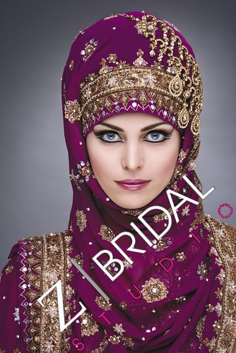 "Z Bridal Makeup 58 • <a style=""font-size:0.8em;"" href=""http://www.flickr.com/photos/94861042@N06/13904261223/"" target=""_blank"">View on Flickr</a>"