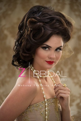 """Z Bridal Makeup 14 • <a style=""""font-size:0.8em;"""" href=""""http://www.flickr.com/photos/94861042@N06/13904286293/"""" target=""""_blank"""">View on Flickr</a>"""