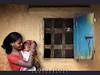 www.durmaplay.com_oyun_wallpaper_52071.jpg (http://www.durmaplay.com) Tags: blue portrait woman baby color colour window wall shot mud bangladesh womanhood srimangal youngmother ef70200mmf28lisusm canoneos5dmarkii shabbirferdous wwwdurmaplaycom
