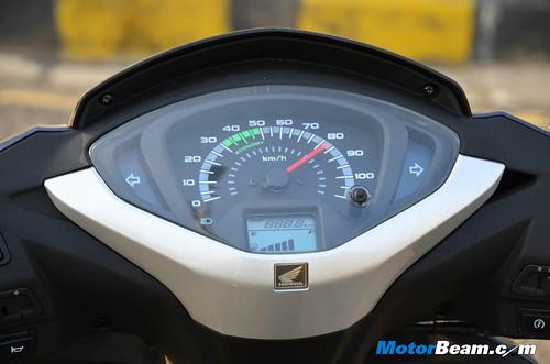 Honda-Activa-125-01