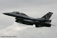 IMG_3370 (iainthomson84) Tags: uk aircraft air royal airshow international departures raf 2012 fairford airtattoo