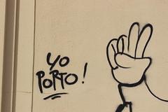 Yo Porto!