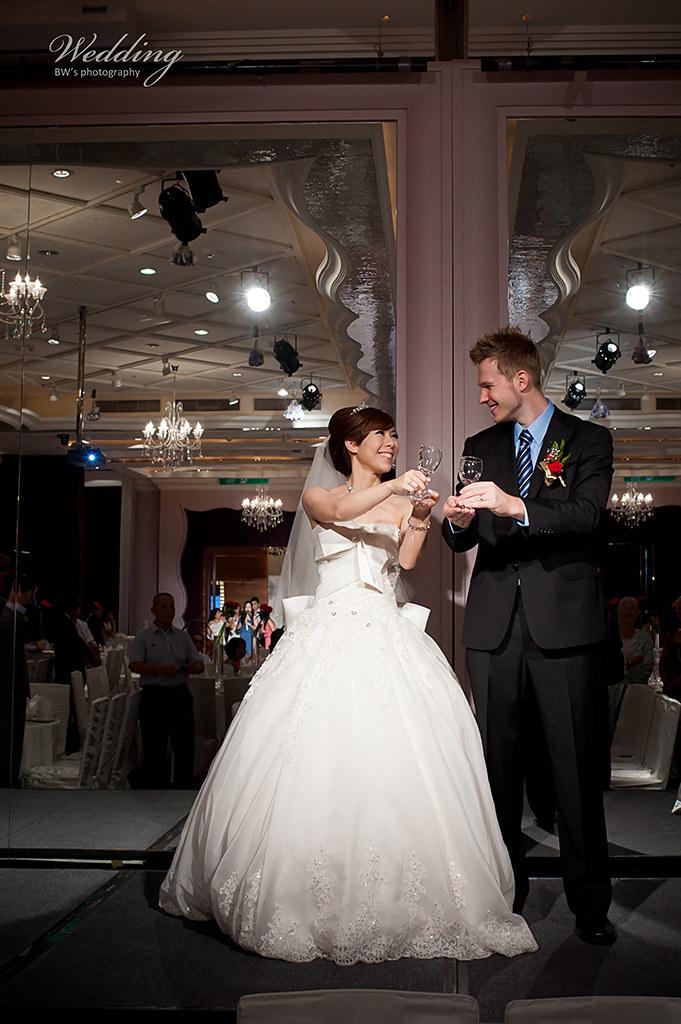 '婚禮紀錄,婚攝,台北婚攝,戶外婚禮,婚攝推薦,BrianWang,大直典華,131'