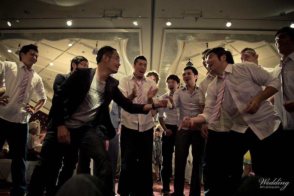 '婚禮紀錄,婚攝,台北婚攝,戶外婚禮,婚攝推薦,BrianWang,大直典華,19'