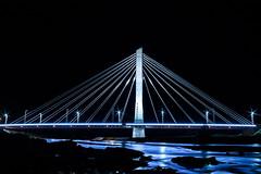 IMG_0808PH- nanoriscosa. Copyright 2014-00307052014 (Iso1.0.0) Tags: argentina canon puente mercedes san villa nocturna luis 1855mm lente nuevo exposicion larga 500d t1i
