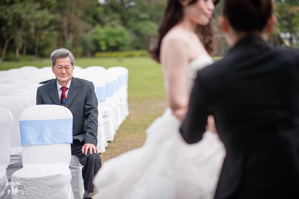 子瑄&睆璿 婚禮紀錄_27