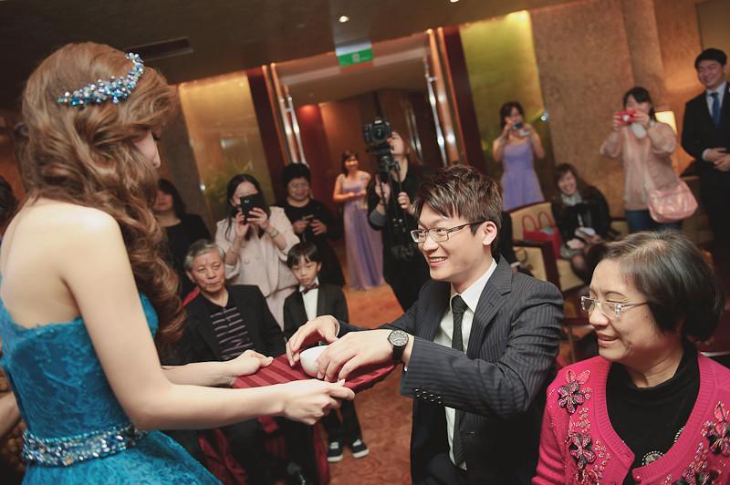 遠東飯店婚攝,遠東飯店,香格里拉台北遠東國際大飯店,婚攝小寶,台北婚攝,新祕婕米,妍色婚禮錄影,主持人旻珊,DSC_0191