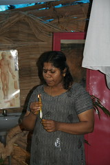 ayurveda course india