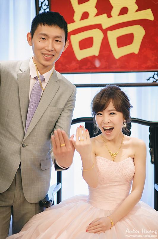 2014-03-16 婚禮紀錄0031