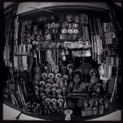 (2014) 15/52 (frborj) Tags: philippines manaoag frborj hipstamatic hipstography