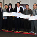 20140501_ME_Honors_Awards_80