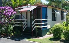 78/46 Wommin Bay Drive, Kingscliff NSW