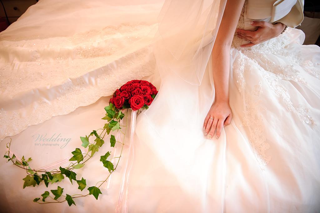 '婚禮紀錄,婚攝,台北婚攝,戶外婚禮,婚攝推薦,BrianWang,大直典華,01'