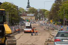 jupiter-21m-parnu-mnt_2634 (Mandibela) Tags: tallinn estonia tram m42 f4 200mm tlt jupiter21m m42x1 histransport