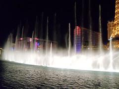 DSC33214, Bellagio Hotel and Casino, Las Vegas, Nevada, USA
