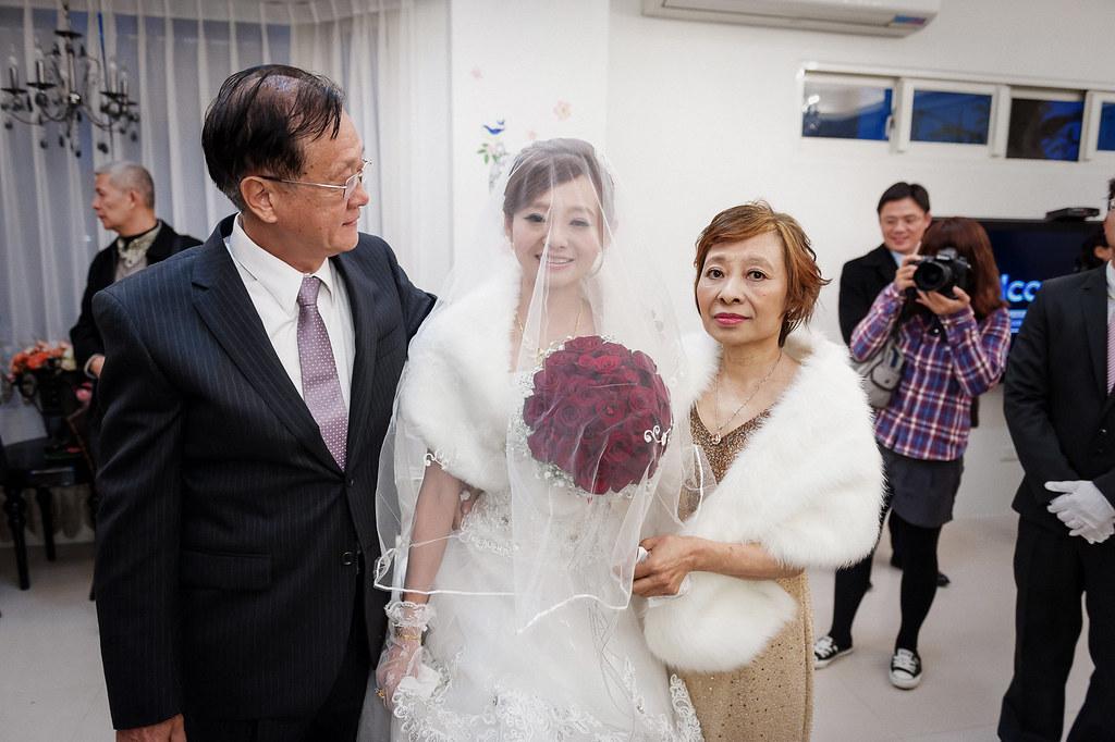 明政&安琳Wedding-210