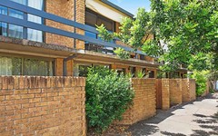 3/147 Union Street, The Junction NSW