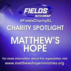 "This week's Fields Charity Spotlight goes to Matthew's Hope, who ""fosters the physical, emotional and spiritual well-being of the homeless men, women and children of our West Orange community by meeting basic needs, developing skills and restoring dignity (fieldsbmw) Tags: auto charity new usa news cars love car wonderful hope for this orlando flickr florida who awesome united group january automotive visit spotlight more website quotes bmw fields goes states their weeks 31 information matthews cause 2015 0800am ifttt matthewshope wwwfieldsbmworlandocom httpwwwfacebookcompagesp106080914268 fieldscharitysl fostersthephysicalemotionalandspiritualwellbeingofthehomelessmenwomenandchildrenofourwestorangecommunitybymeetingbasicneedsdevelopingskillsandrestoringdignityandindependence httpwwwmatthewshopeministriesorg httpswwwfacebookcomfieldsbmwphotosa14046323926810847710608091426810153041331189269type1 httpsfbcdnsphotoseaakamaihdnethphotosakxfa1vt10910671282101530413311892696137856540754284341njpgoh10e6d06b4283d64dd4382b87a00ba50eoe5520be2dgda1432315584ddec3501084bfae730ebc2e54f427ece"