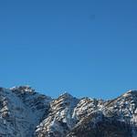 Alpen. thumbnail