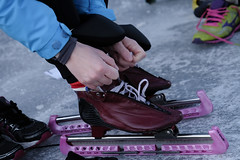Weissensee_2015_January 28, 2015__DSF5343