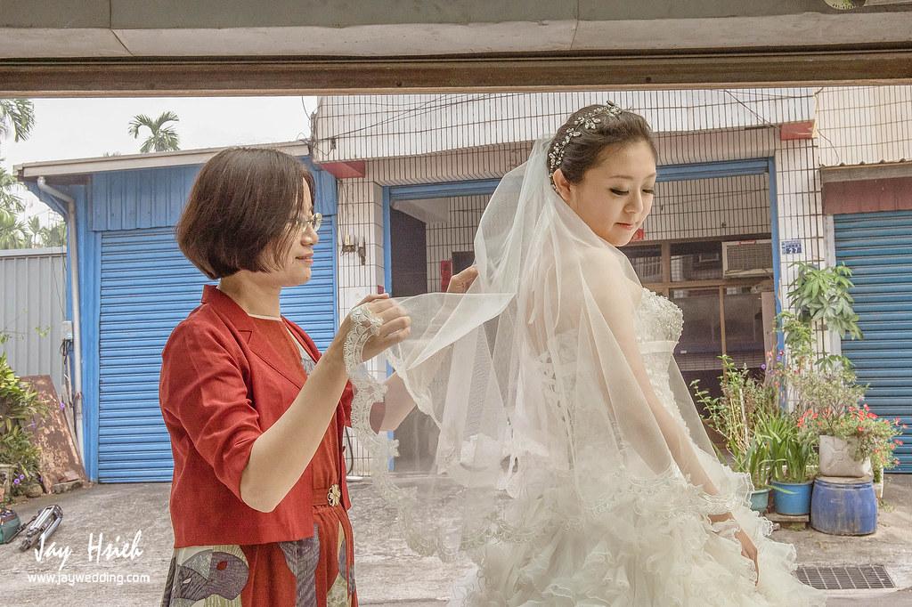 婚攝,台南,台南大飯店,蕾絲,蕾絲洋房,婚禮紀錄,婚攝阿杰,A-JAY,婚攝A-Jay,教堂,聖彌格,婚攝台南-015
