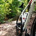 "Velectrix-Ascent-Electric-Mountain-Bike-217 • <a style=""font-size:0.8em;"" href=""http://www.flickr.com/photos/97921711@N04/16294511110/"" target=""_blank"">View on Flickr</a>"