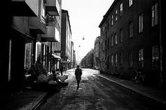 000070570022 (f x d b b b t) Tags: contax t2 contaxt2 sweden stockholm scandinavia scandinavian film 35mm analog blackwhite 2014 travel europe streets ilobsterit