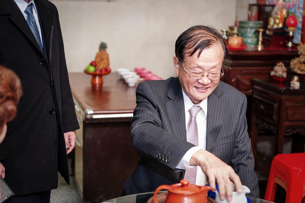 明政&安琳Wedding-038