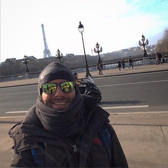 新年快乐从巴黎!happy New year chinese from Paris! Feliz año nuevo chino desde Paris!  #lumberjack_app #guys_guys #scruff #woof #beardedgay #beardedhomo #bears__club #thebeardedhomo #gayme #gayuk #gayboy #gayfan #gayfit #gayusa #gaybear #gaymood #gaybeard #gayhai