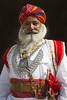 Proud to be rajasthani. (Bertrand Linet) Tags: portrait india asia jaisalmer rajasthan inde rajasthani bertrandlinet
