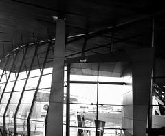 Monochrom (boide32) Tags: bw white black fine sw blacknwhite perfekt bnw perfection konstruktion weis perfektion schwarzweis monocrom schwarzundweis blackandwhitephotografie snapseed bnwdemand bnwglobe bnwone bnwzone bnwperfection
